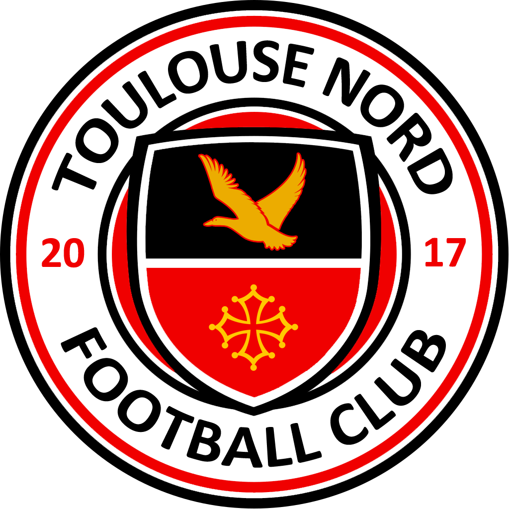 TOULOUSE NORD FC